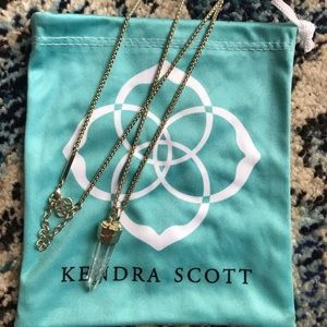 Kendra Scott | Nora | Necklace